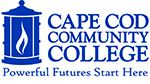 Cape Cod Community College Dental Hygiene Program Hosts Student Day