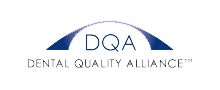 DQA and IHI Offer New Online Course to Improve Dental Quality