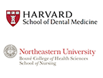 Academic Partnership Brings Chairside, Nurse-Led Primary Care to the Dental Clinic