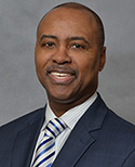 ADEA Announces Dr. Keith Mays Chair-elect of the 2020–21 ADEA Board of Directors, Welcomes New Board Members