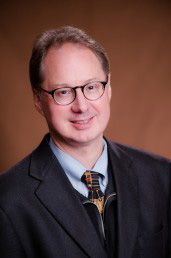 Dr. Stanford Appointed Dean of the University of Illinois at Chicago College of Dentistry